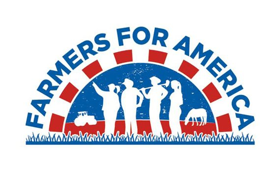 "WVSU Extension Service to Cohost Screening of ""Farmers of America"" Documentary March 20"