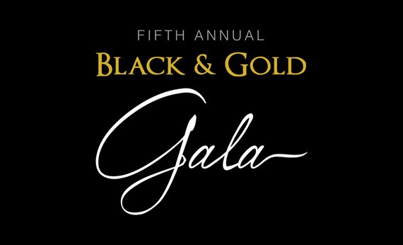 WVSU and WVSU Foundation Annual Black and Gold Gala set for April 7