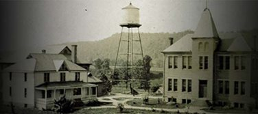 Historical Picture of WV