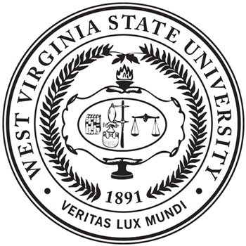 West Virginia State University Seal