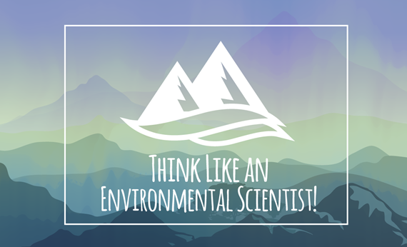 West Virginia State University to Host Environmental Science Summer Day Camp for Teens