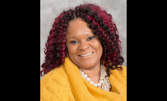 West Virginia State University Social Worker Appointed to National Council  Supporting Grandparents Raising Grandchildren