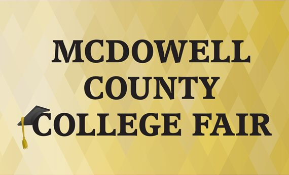 West Virginia State University Plans Visit to McDowell County