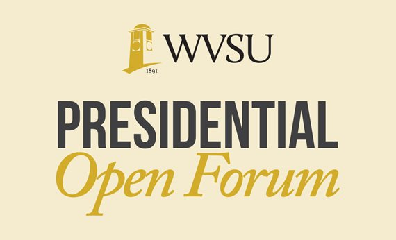 President Jenkins to Conduct Open Forums for Campus Community