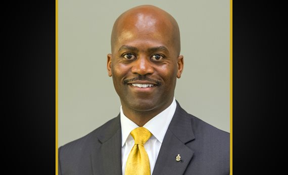 WVSU President Appointed to Statewide Team Working to Increase College Completion