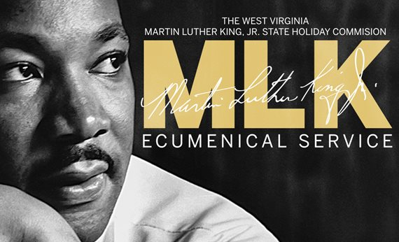 Martin Luther King Jr. State Holiday Commission to host annual commemorative celebration event