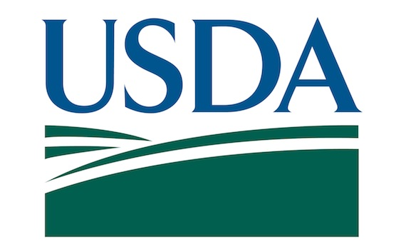 W.Va. State University, USDA, Others to Host Meet-and-Greet Session with Farmers