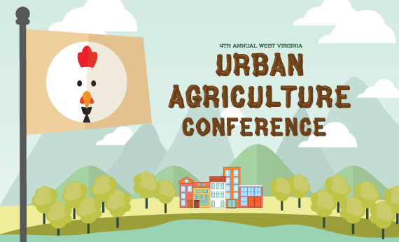 Fourth Annual Urban Agriculture Conference Adds Track Targeting Veterans