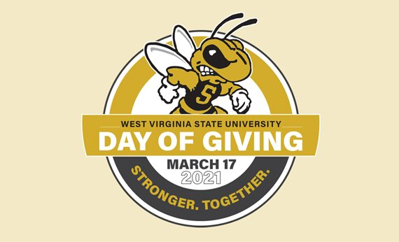 West Virginia State University to Host Historic Fundraising Effort March 17