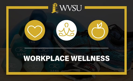 West Virginia State University Receives Grant to Promote Workplace Wellness